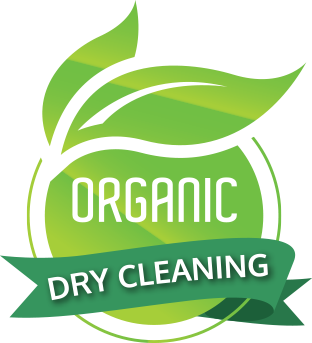 organic-dry-cleaning